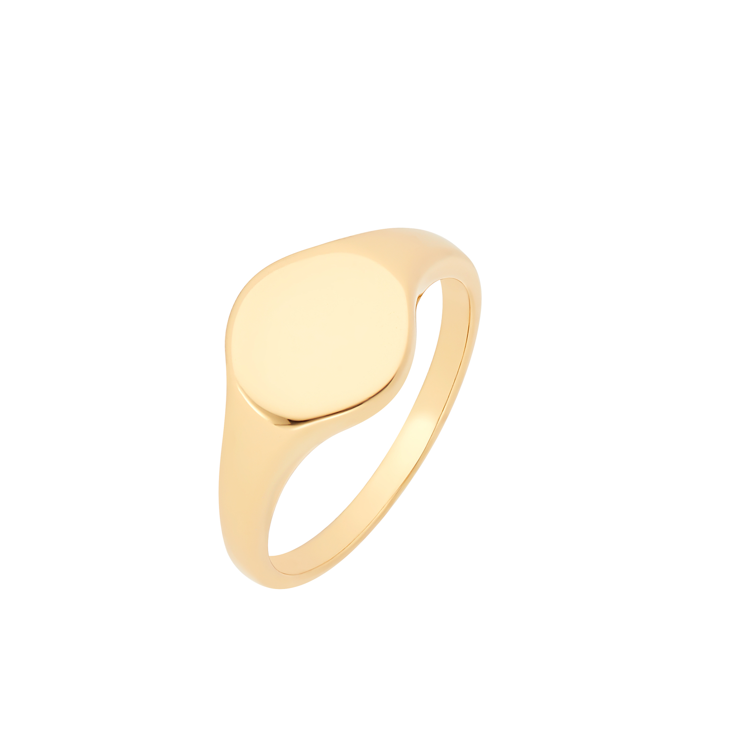 RING GOLD