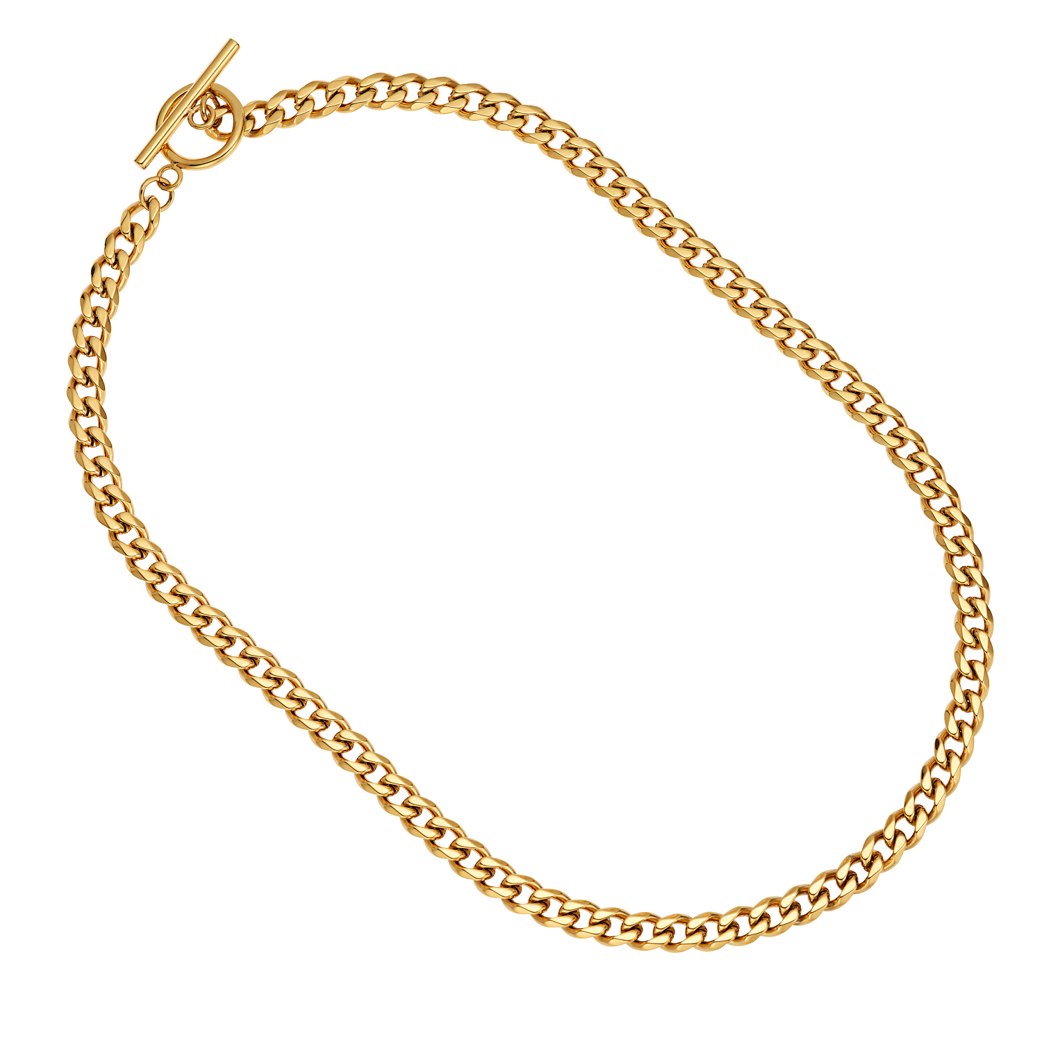 LINK COLLIER GOLD